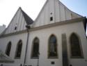 Prague - Page 5 Eglise11