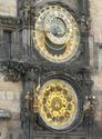 Prague - Page 5 Horlog10