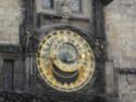 Prague - Page 5 Horlog11