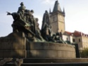 Prague - Page 5 Monume10
