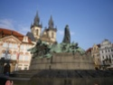 Prague - Page 5 Monume11