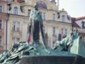 Prague - Page 5 Monume13