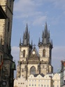 Prague - Page 5 Ntre_d10