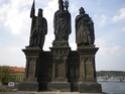 Prague - Page 4 Pont_c14