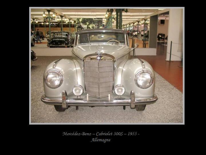 300s de 1955 Schlum10