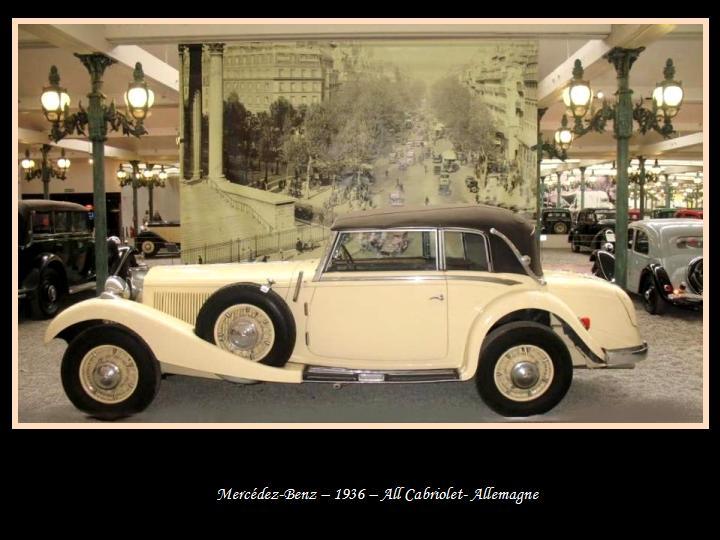 300s de 1955 Schlum16