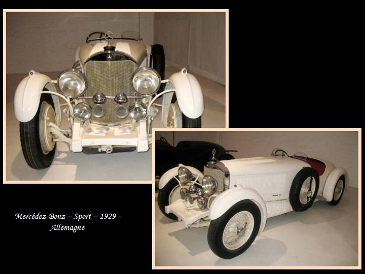 300s de 1955 Schlum19