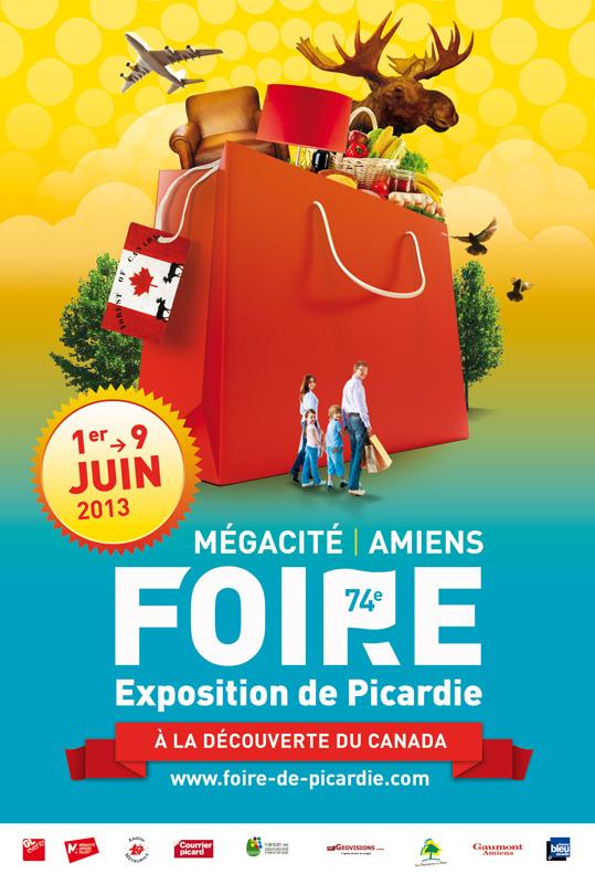 FOIRE EXPOSITION le 5 juin 2013 6153d410