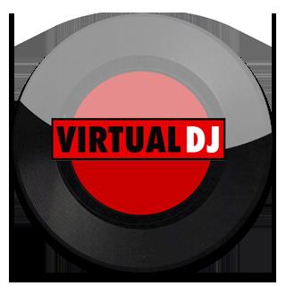 جايب ليكم اليوم برنامج virtual dj studio 11969510