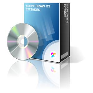 البرنامج  switch لتحويل الاغاني من audio الى mp3 Icolog10
