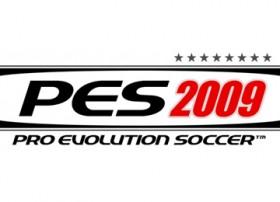 المعشوقة pes 9 اخر الاصدارات Logo-p10