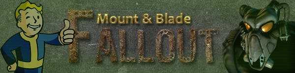 Mount & Blade: Fallout