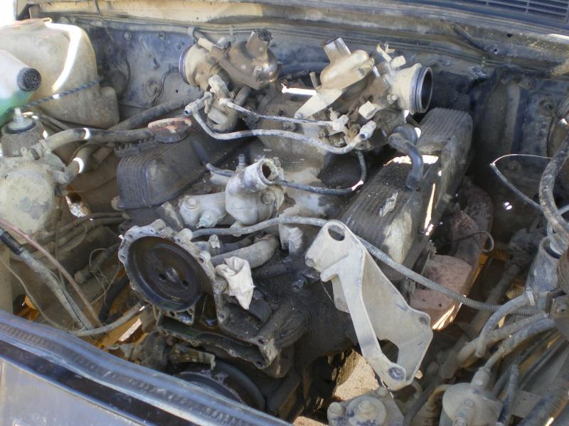 remise en forme du V8 Imgp0917