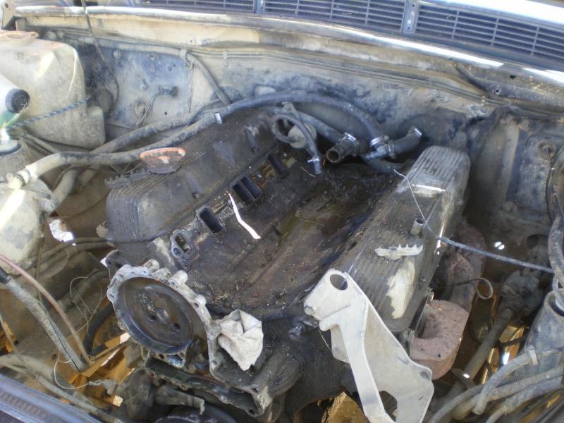 remise en forme du V8 Imgp1012