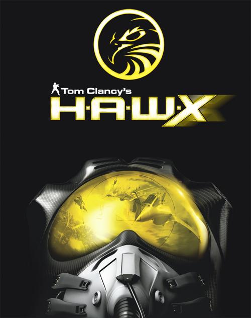 Tom Clancys H.A.W.X - Full Aaaaaa10