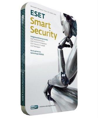 Eset Nod32 Smart Internet Security 4.0.226 Eset10