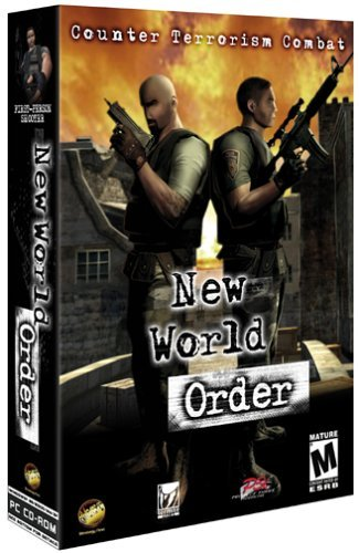 New World Order New_wo10