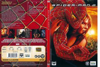Spiderman 2: Pc Game (ripped And Super Compressed - 86 Mb Only) Spider10