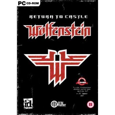 Wolfenstein - Enemy Territory Wolfen10