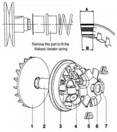 yamaha wr426 wiring diagram yamaha 50cc engine diagram - best place to find wiring and ... yamaha tt500 wiring diagram