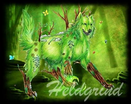 La mythologie Helgri10