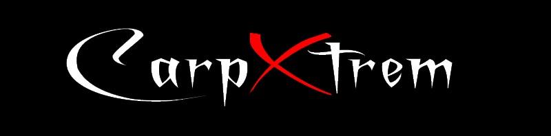 carpXtrem