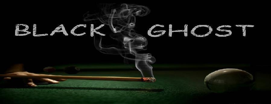يرجى عدم التدخين اثناء تصفحك للمنتدى