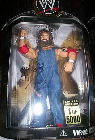 "Toutes les Figurines ""Limited Edition & Exclusives"" !! Ee_1_o10"