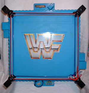 Combien coute un ring Hasbro Ring_b10
