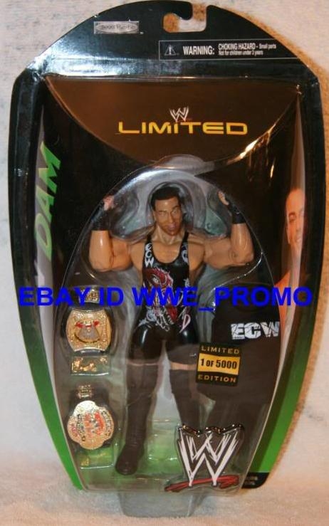 "Toutes les Figurines ""Limited Edition & Exclusives"" !! Rvd_1_10"