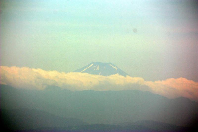 Nihon - Japon - Page 2 Img_5411