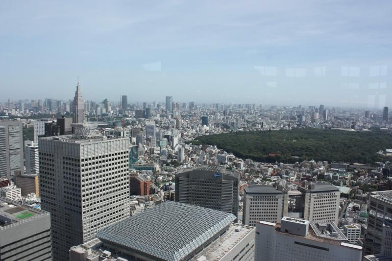 Nihon - Japon - Page 2 Img_5510