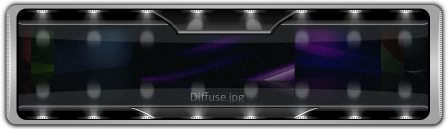 March - April 2009 Desktop Screenshots - Page 5 Fjzwq10