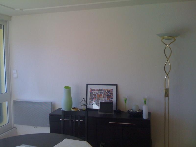 [Mise à jour] Besoin de conseils pour salle avec cuisine ouverte Img_0511