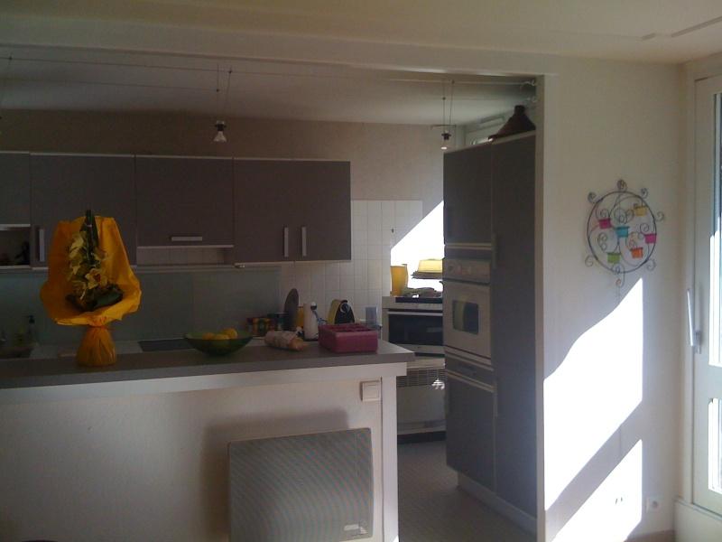 [Mise à jour] Besoin de conseils pour salle avec cuisine ouverte Img_0513
