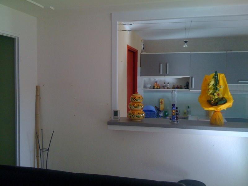[Mise à jour] Besoin de conseils pour salle avec cuisine ouverte Img_0514