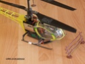 AEROMODELISME Avion110