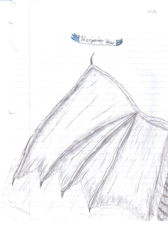Dragon Art Awesom21