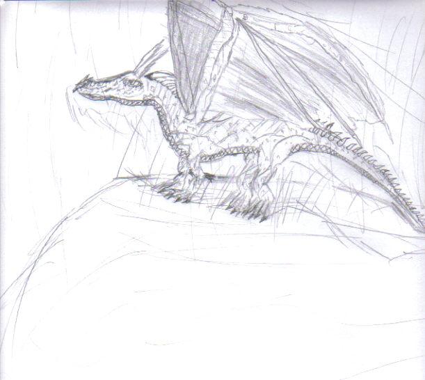 Dragon Art Great_10
