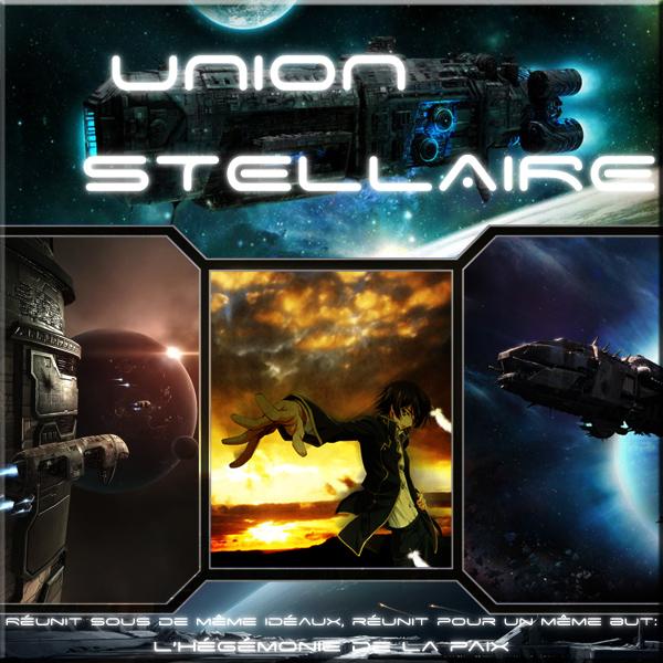 Union-Stellaire