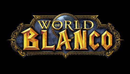 WoW-Blanco