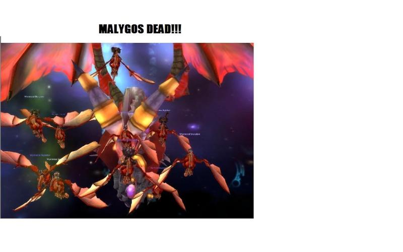 Eye of Eternity Cleared Malygo14