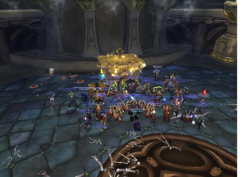SQ Boss Kills Sqthor10