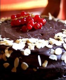 recette gateau chocolat 11111111