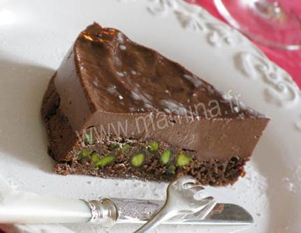 recette gateau chocolat 430_111