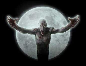 les trucs qui font sursauter... Vampir11