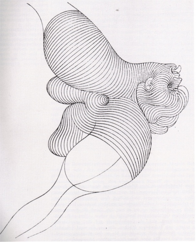 * Hans Bellmer Anatom10