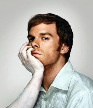 [Série] Dexter Michae10