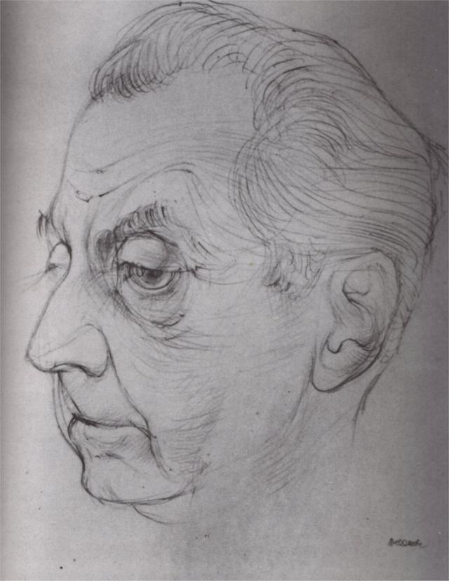 * Hans Bellmer Portra10