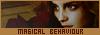 ` Magical Behaviour » F4ml4y10